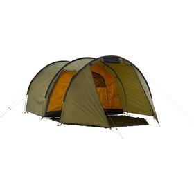 Grand Canyon Robson 3 Tent, olijf